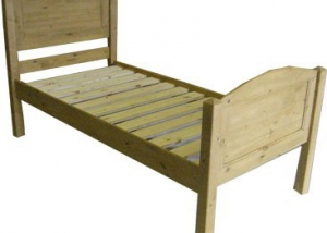 Bed BD03
