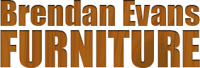 Brendan Evans Furniture