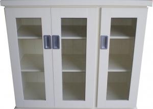 Cabinet CB03