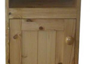 Locker LR01